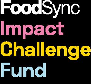 FICF Logo stack
